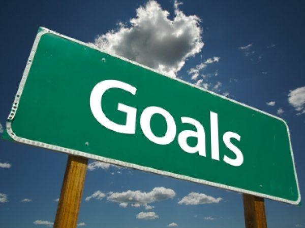 10 tipov ako dosiahnuť ciele a predsavzatia